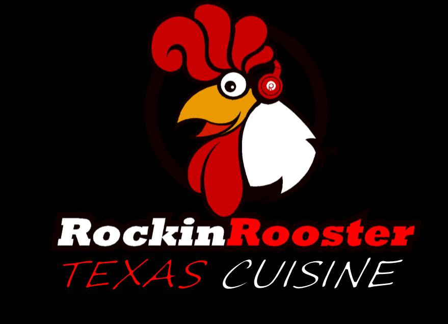 Rockin Rooster Food Truck